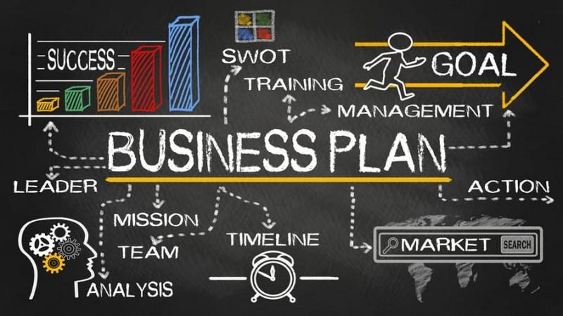 Business-plan-of-wholesale-hair-vendors