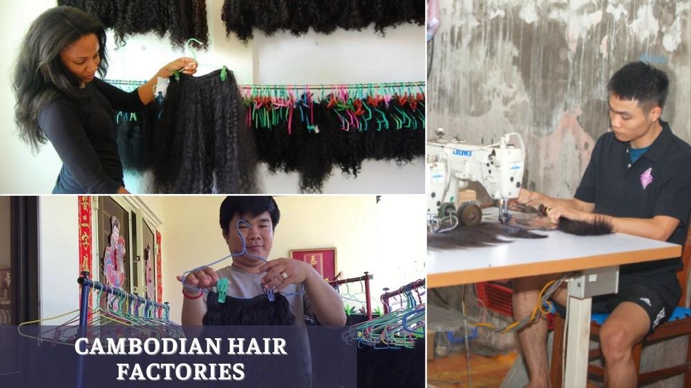 Cambodian-wholesale-hair-vendors