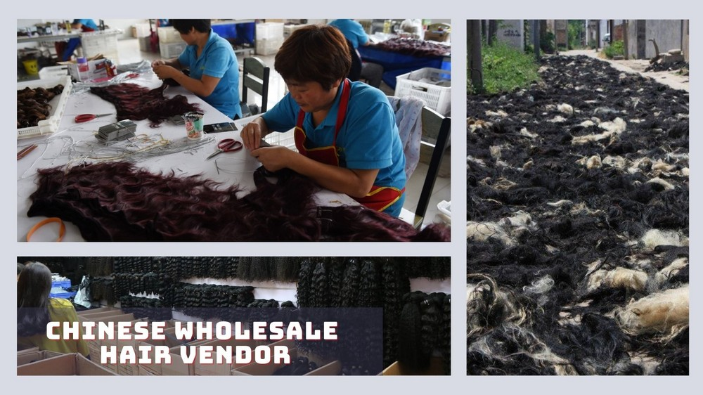 Chinese-wholesale-hair-vendors