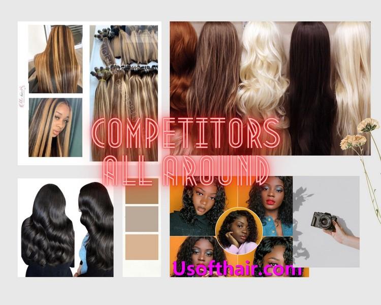 Competitors-i-wholesale-hair-vendors
