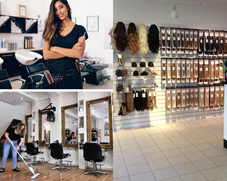 Customers-of-your-wholesale-hair-vendors