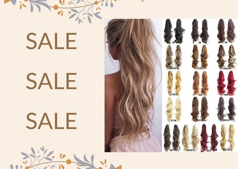 Customers-retention-in-wholesale-hair-vendors-business