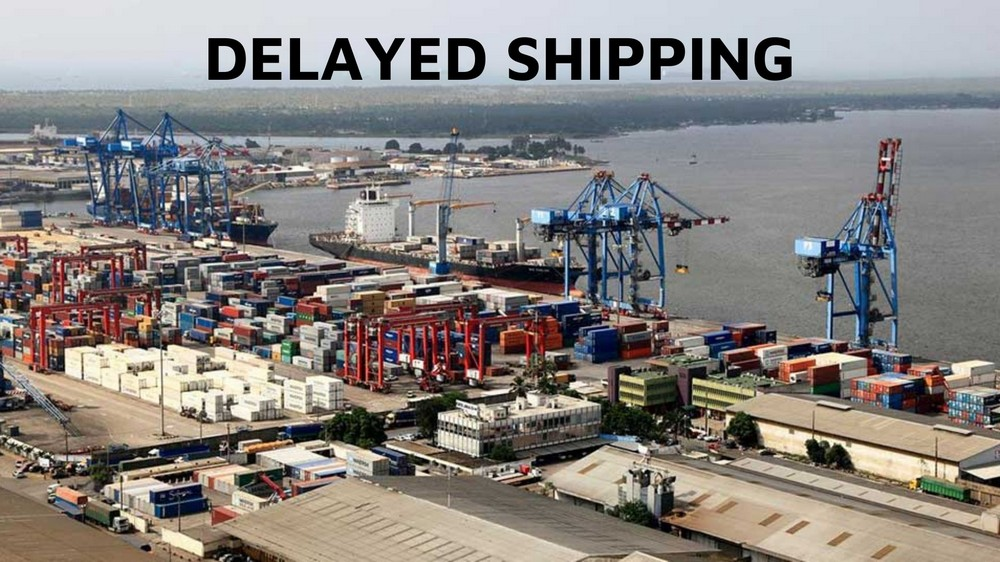 Wholesale-hair-vendors-delayed-shipping
