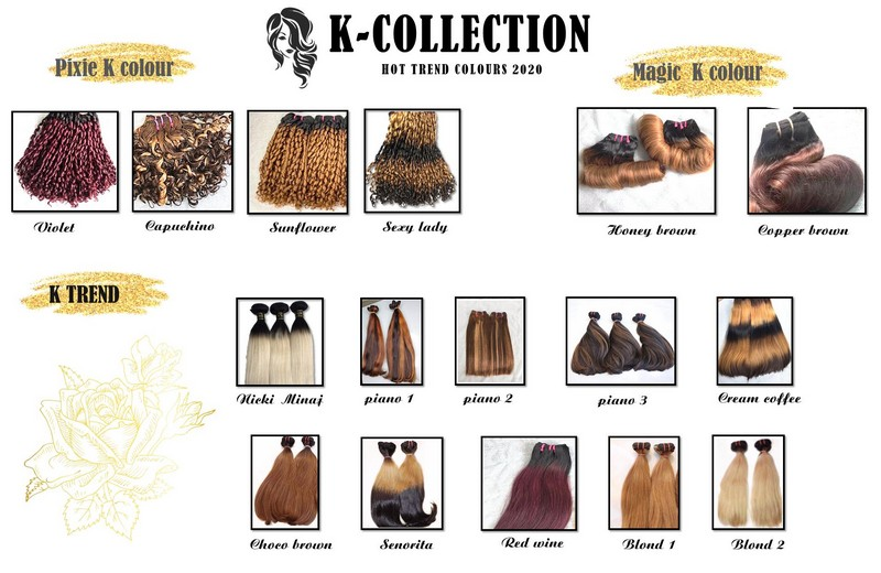 Hair-collection-of-wholesale-hair-vendors