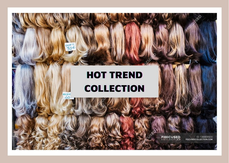 Hot-trend-collection-for-wholesale-hair-vendors
