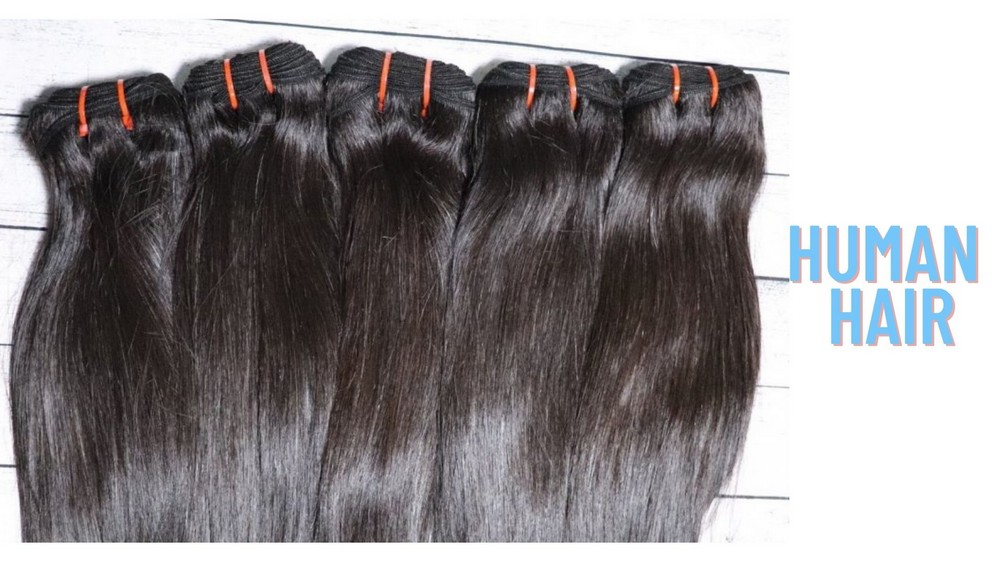 Human-hair-wholesale-hair-vendors