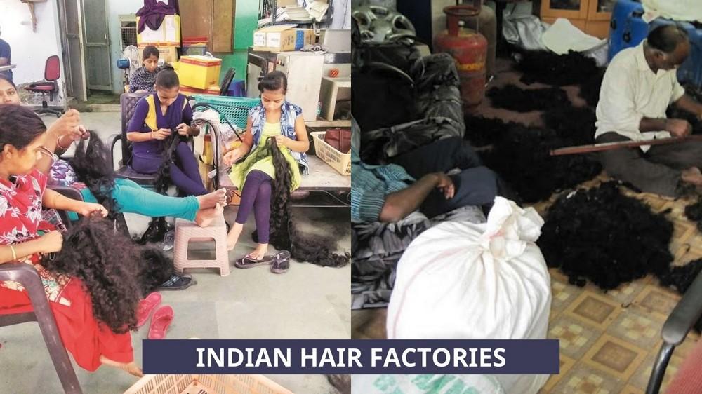Indian-wholesale-hair-vendors-factories