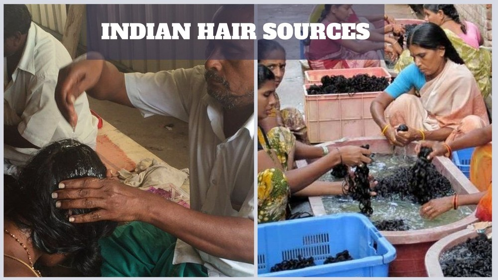 Indian-wholesale-hair-vendors-hair-sources