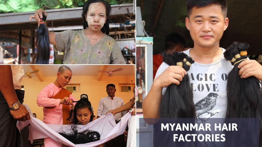 Myanmar-wholesale-hair-vendor