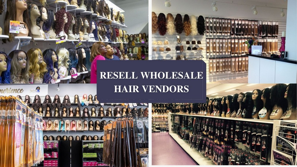 Resell-wholesale-hair-vendors