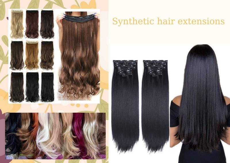 Synthetic-hair-extensions-for-wholesale-hair-vendors