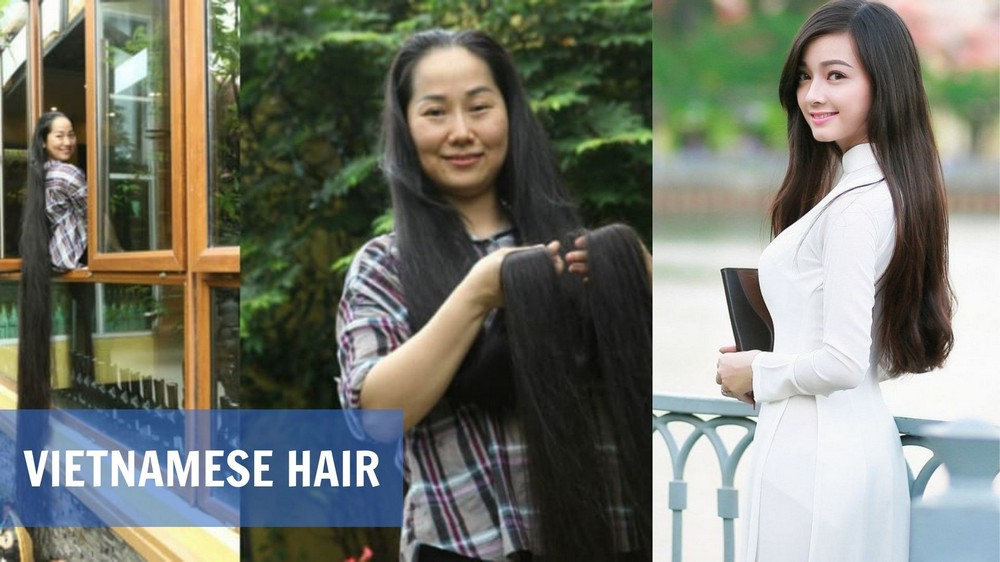Vietnamese-wholesale-hair-vendors-hair-sources