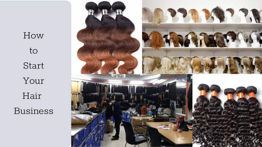 Start-a-wholesale-hair-vendors-business