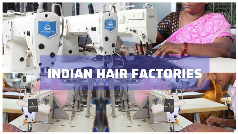 Indian-wholesale-hair-vendors