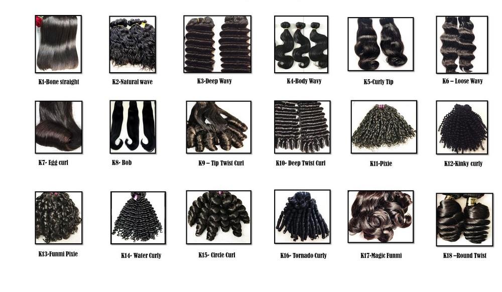 Sample-wholesale-hair-vendors