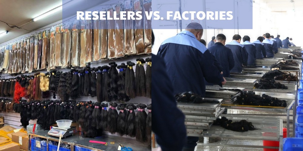 Resell-wholesale-hair-vendors-vs-wholesale-hair-vendors-factories