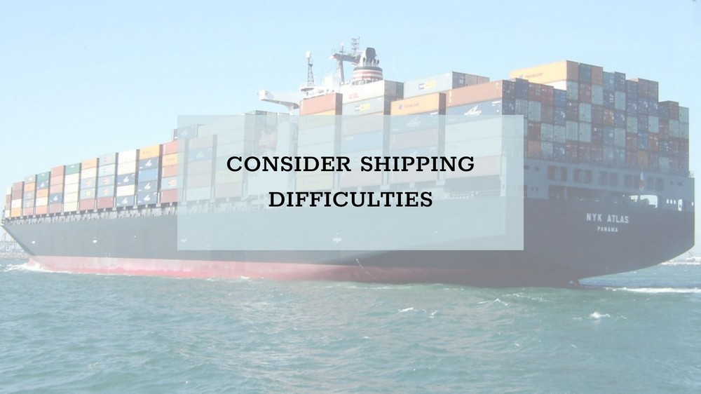 Shipping-of-wholesale-hair-vendors