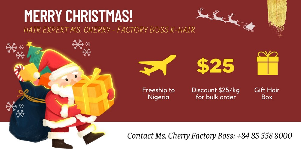 Christmas-hairstyles-sale