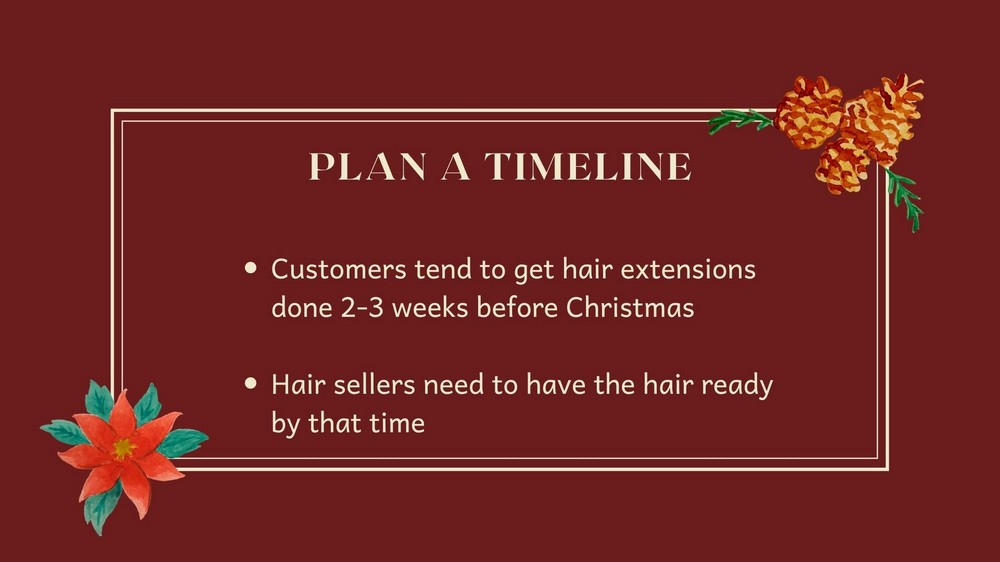 Plan-to-order-Christmas-hairstyles